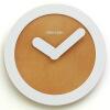 Настенные часы настенные часы настенные часы моды творческие пастырское простота  цена и фото