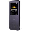 (ONN)Q9 4G MP4-плеер HIFI mp4 плеер newest 200 100% 32 1 8 6 mp4 dhl 6th gen mp4 32gb