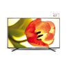 (Отправка из RU) Смарт-телевизор и LED-телевизор 43PR-smh11-1080p плотского экрана 4СPU процессора / HDMI USB RCA (разъем) L&R (отправка из r u ) телевизор led 40 pr ht3 dvb t2 hdmi usb vga av ios fullhd