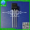 Free shipping KSD227 2SD227 D227 NPN Transistor TO-92 300mA 25V 0.3A Triode Transistor Low Power Transistor 1000 pcs/bag maitech small power transistor package transistor 11 kinds of specifications black 110 pcs