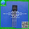 100pcs/lot Free Shipping MC78L15ACPRPG IC REG LDO 15V .1A TO-92 MC78L15ACPR Semiconductor 78L1 MC78L15A 78L15 MC78L15 78L15A lava e2 vnl