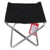 Красный лагерь на открытом воздухе складной стул портативный рыболовный стул алюминиевый стул