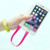 Браслет  кабель для iPhone 5/5S/6/6S/6 Plus/6S Plus/iPad Air/Air 2/iPad mini