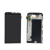 100% Tested Replacement For LG G5 LCD H840 H850 Display LCD Screen Touch Digitizer Assembly With Frame With Tools As Gift new capacitive touch screen replacement panel glass sensor digitizer for 7 85 woxter nimbus 81q tablet free shipping