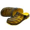 Рисунок Yue (TUYUE) Летний новый мужские сандалии и тапочки отверстие обувь мужчин сандалии случайные сандалии Баотоу сандалии желтый 41 рисунок yue tuyue летний новый мужские сандалии и тапочки отверстие обувь мужчин сандалии случайные сандалии баотоу сандалии желтый 40