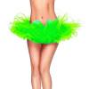 шикарный костюм 12colors буэнос ниньос костюм тюль туту юбку леди туту мини - юбку взрослых юбку костюм key fashion