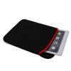 вертикальный стиль iPad сумку рукав покрытия обратимый 10 - дюймовый ноутбук ноутбук вертикальный стиль ipad сумку рукав покрытия обратимый 10 дюймовый ноутбук ноутбук