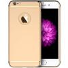 For Iphone 6 Origina...