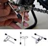 Велосипед стали цепи выключателя Splitter Cutter Repair Tool для Велоспорт
