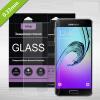 Ainy 0.33mm Защитное Стекло screen protector для Samsung Galaxy A3100 аксессуар защитное стекло ainy for samsung sm a310 a3100 galaxy a3 full screen cover 0 33mm black