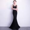 Платье вечернее платье для вечернего платья платья trendy tummy платье