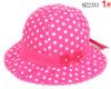 buebos ниньос весной дети солнца шляпа Corea двойной перл ребенка цветы кружева маши шляпу chick corea chick corea return to forever 180 gr