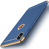 For Iphone X Original Hard Back Joint Covers for Iphone X Cover Luxury phone case for iphone 8 iphone 7 iphone 6 elonbo beautiful stripe plastic hard back cover for iphone 6 4 7 inch