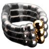 JOKER магнитное кольцо для мужчин Секс-игрушки для взрослых joker кольцо для крайной плоти день ночь секс игрушка для взрослых