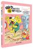 幽默大师周锐爆笑校园系列 抓痒机器人 大力水饺爆笑动漫系列·校园q群:差生blog