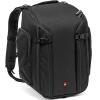 Manfrotto рюкзак для зеркальных фотоаппаратов