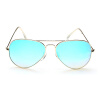 FEIDU High Quality Glass Lens Men Designer Sun Glasses Retro Colorful Designer Brand Женщины Sunglasses 2016 new retro fashion matte frame glasses brand men woemn designer oculos de sol cute round sunglasses n65