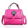 Новые моды кожаные сумки женщины сумка сумки сумки известных бренда дизайнера кожи высокого качества сумка для женщины сумка renee kler сумки пляжные