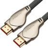 Фото - Shanze (SAMZHE) роскошный позолоченный 2.0 Чжэн версия сердца HDMI цифровой проектор с высоким разрешением проектор компьютер телевизор телеприставка кабель 3 м поддержка 4k 3D функция CZ-A30 проектор
