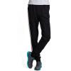 DOUBLE STAR мужские спортивные брюки из хлопка джинсы мужские g star raw 604046 gs g star arc