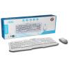 AOC AK4713 DIY установлена клавиатура и мышь набор монитор aoc 21 5 e2270swdn e2270swdn