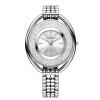 Женские браслеты наручные кварцевые часы Rhinestone женские часы