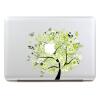 geekid @ MacBook Air пропуск наклейки частичное пропуск весной MacBook Pro MacBook Air пропуск Apple Mac пропуск наклейки сетчатки отличительных знаков