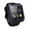 элегантность завод прямых продаж, водонепроницаемые умные часы телефон совместима с iPhone и androud умные часы, телефон
