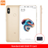 Глобальная версия Xiaomi Redmi Note 5 3GB 32GB 5.99
