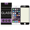 Ainy 3D Corning Матовое Защитное Стекло screen protector с PMMA доской для iPhone 6/6S Plus аксессуар защитное стекло ainy 0 25mm для apple iphone 7