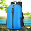 Мужская и женская сложенная водонепроницаемая сумка для хранения багажа Сумка для йоги стульчики для кормления forest tummy