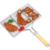 Ulecamp (Ulecamp) универсальный барбекю гриль гриль гриль гриль гриль аксессуары гриль tapio href