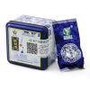 83g 10pcs / Box Organic Oolong Tea Pure Handmade Chinese Green TiKuanYin Вес Потеря веса Anxi TieGuanYin Здравоохранение Липид-Снижение цены онлайн