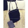 сумки Новые фирменные женщин кожаные сумки сумки на ремне сумки моды сумка для Laides ведро кисточкой Rivet женщин сумки посыльного женские сумки Сумки через плечо