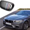 Решетка Спорт полосой 3 цвета Наклейка виниловая наклейка для BMW M3 E39 E46 E90 new and original festo solenoid valve mlh 5 1 8 b original authentic