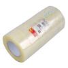 Гонка Billiton (САНТО) 1946 прозрачная уплотнительная лента упаковочная лента 6 раной упаковочная лента уплотнительная лента 45мм * 200Y
