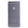 все цены на Нил Gold (NILLKIN) iPhone6 / Apple 6 / iPhone6s TPU прозрачный мягкий чехол / защитная крышка / мобильный телефон устанавливает белый онлайн