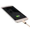 firstseller 1М/3.3 ft Тип C разъем для USB 2.0 Мужской данных зарядный Кабель USB 3,1 для телефона вкладка 2м привет speed usb 3 1 type c мужской usb 2 0 данных зарядный кабель для macbook