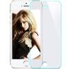 Защитное закаленное стекло i-mu для iPhone SE/5S/5C/5 аксессуар защитное стекло caseguru хамелеон для iphone 5 5s se 0 33mm