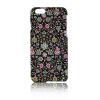 все цены на Классический чехол для iPhone 5 5S / 6 6S / 6 Plus 6S Plus цветочный онлайн
