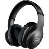 JBL V700BT носить слуховой поддержки гарнитуры Bluetooth музыки для музыки особенность обмена синий гарнитура jbl e55bt белый jble55btwht