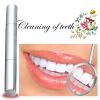 Новый Белый Отбеливание зубов Pen Зубы гель Отбеливание Отбеливатель