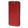 MOONCASE Premium PU Flip Leather Wallet Card Pouch Back чехол для Cover Apple iPhone 6 (4.7) красный mooncase premium pu flip leather wallet card pouch back чехол для cover apple iphone 6 plus 5 5 красный