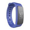 Монитор сердечного ритма Smart Band Wristband с фитнес-трекером Sport Smartband Bracelet Smart Wristband для IOS android