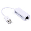 Huayuan USB - RJ45 LAN Ethernet адаптер, карты Apple MacBook Air Windows 7 адаптер usb ethernet apple mc704zm a