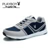 palyboy бренд, dass aus, легкие для бега, fashional и досуг, мужчин и womem'shoes
