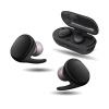 Водонепроницаемый сенсорный беспроводной Bluetooth-наушник для наушников Mini Invisible Tws Stereo Headphones