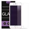 Ainy 0.33mm Защитное Стекло screen protector для iPhone 6 Crystal аксессуар защитное стекло ainy 0 25mm для apple iphone 7