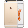 Кофейный чехол KOOLIFE для iPhone 6 plus/6s plus чехол накладка для iphone 5 5s 6 6s 6 plus 6s plus узор живописти