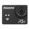 dazzne dz-p3 1080p жк - экран, водонепроницаемые HD спортивные камеры видео DV видеокамера с 16 мегапикселей поддержка Wi - Fi хочу квартиру на 16 этаже в жк панорама